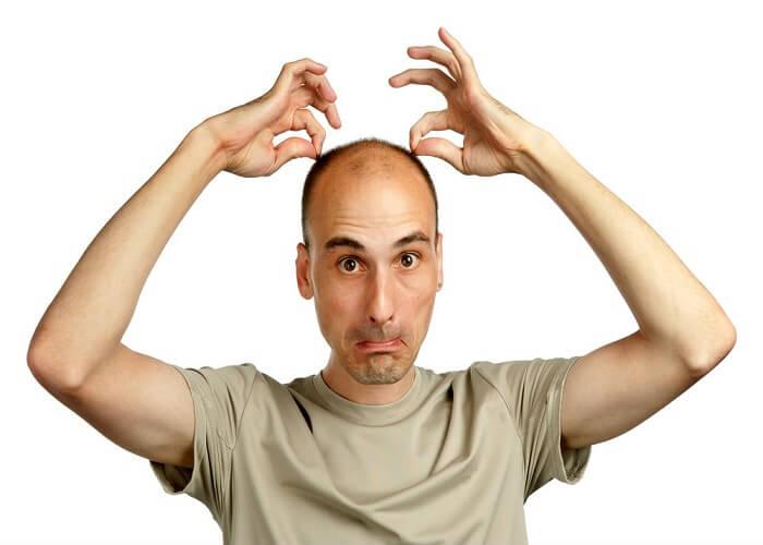remedio-para-queda-de-cabelo