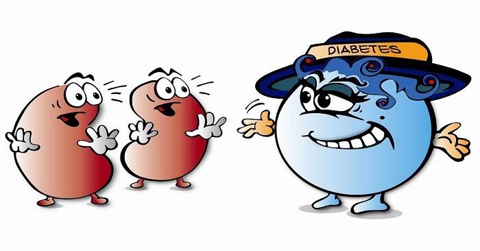 Tipos de Diabetes e Tudo Que Você Precisa Saber Sobre Diabetes Tipo 1 e Tipo 2