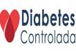 Diabetes Controlada – Tudo Que Você Precisa Saber Para Controlar ou Reverter a Diabetes