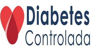 dieta para diabeticos cardapio