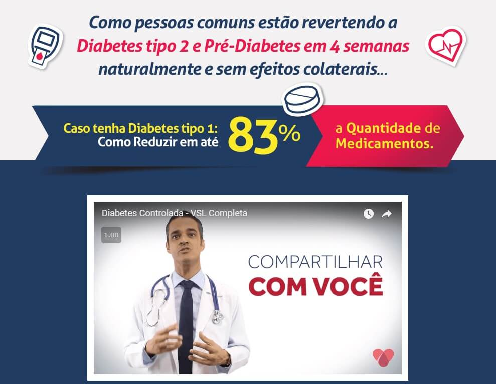 diabetes-controlada-comprar
