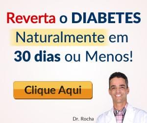 Diabetes Gestacional e Seus Sintomas
