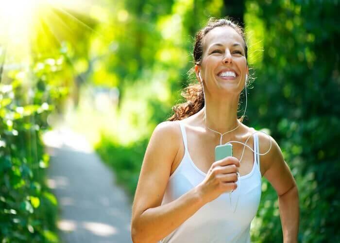 Como Evitar Diabetes e Ter Uma Vida Mais Saudável?