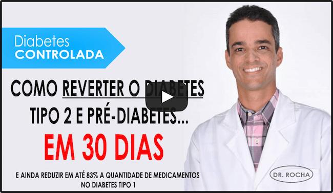 O Que é Diabetes e Quais Os Sintomas - Guia Completo