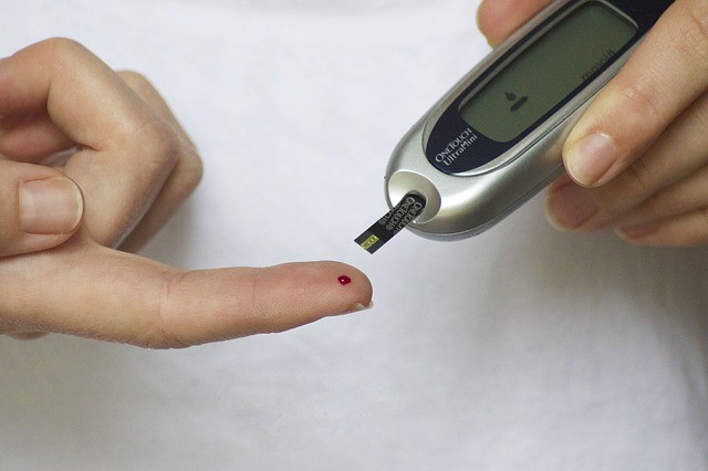 O Que é Diabetes e Quais Os Sintomas – Guia Completo