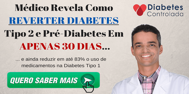 Diabetes Causa Impotência Sexual - Guia Completo Para Se Prevenir