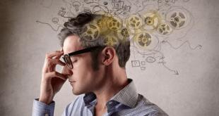 como melhorar a memoria