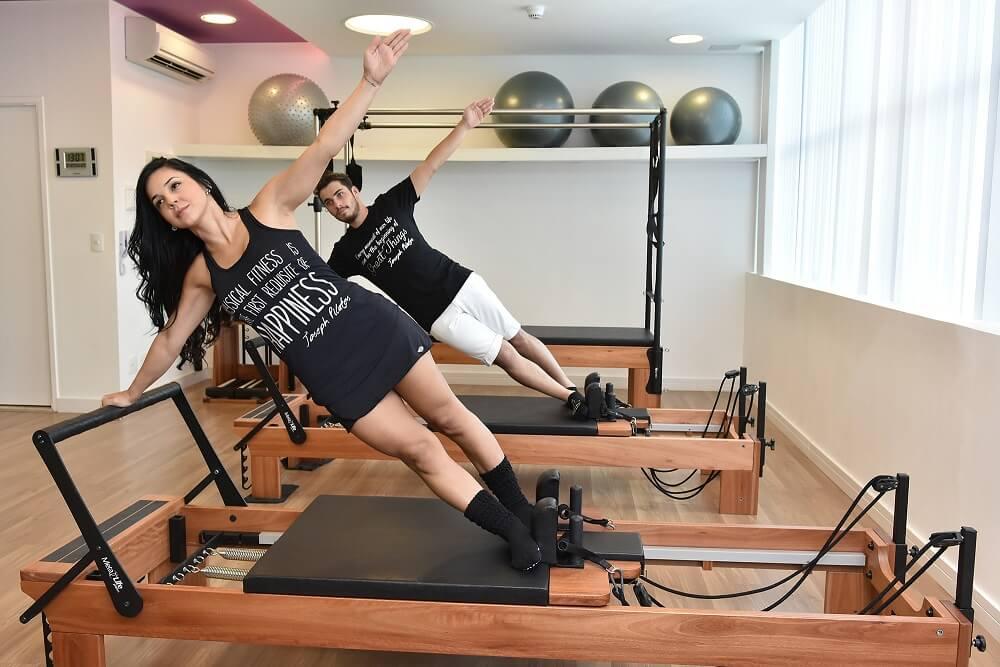 exercicios de pilates