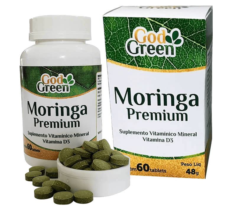 moringa-premium-god-green