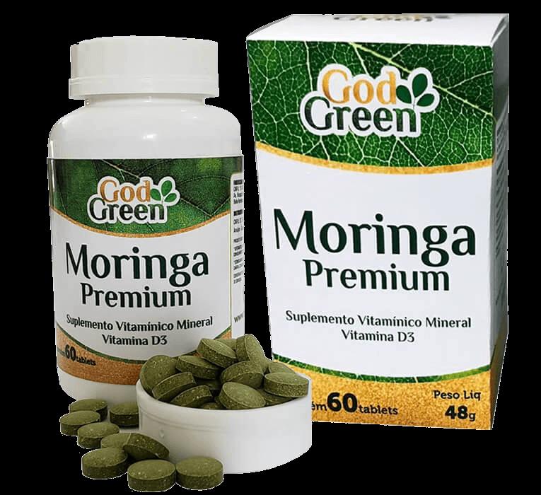 moringa-premium-god-green