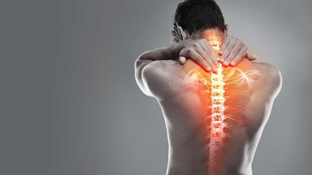 remedio para dor cronica