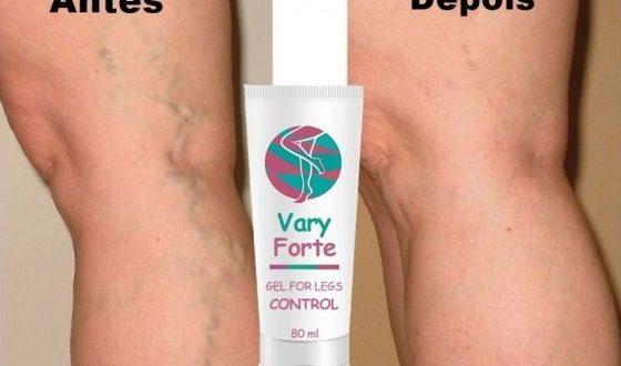varyforte-funciona
