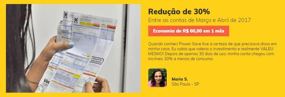 power-save-card-depoimentos