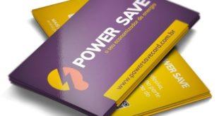 power-save-card-funciona-mesmo