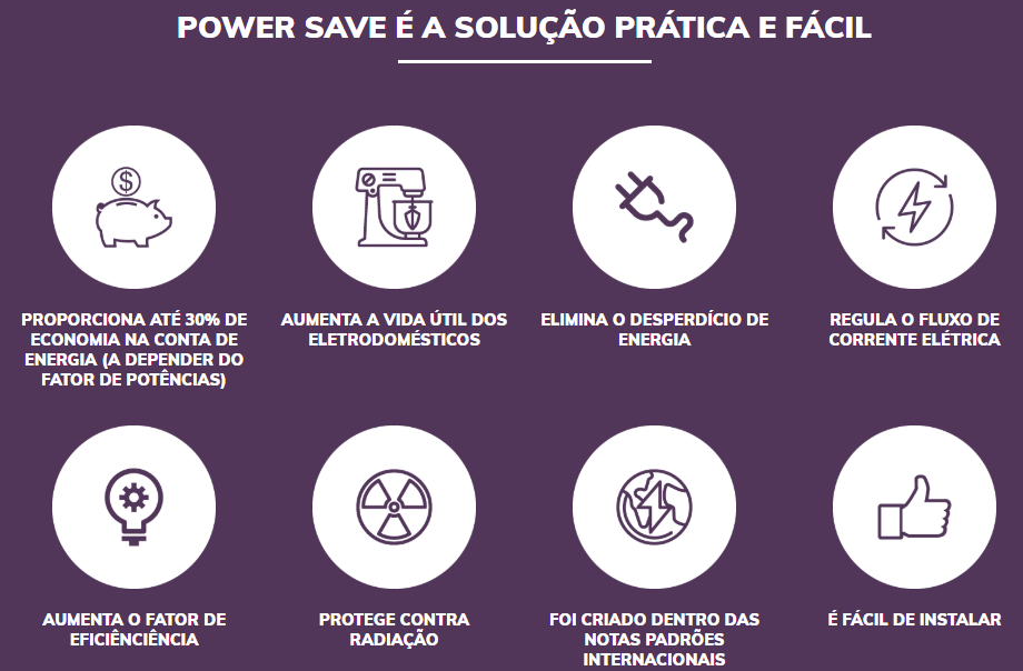 power-save-card-funciona