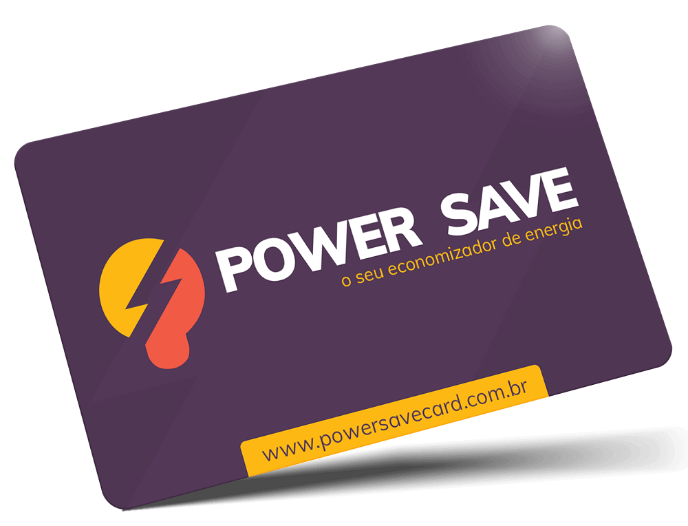 power-save-card