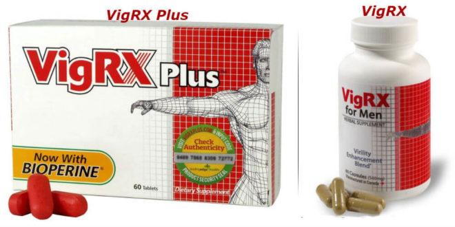 VigRX-Plus-funciona