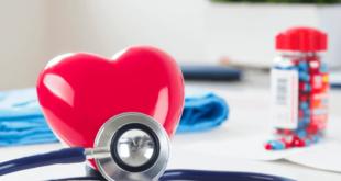 causas da hipertensão arterial