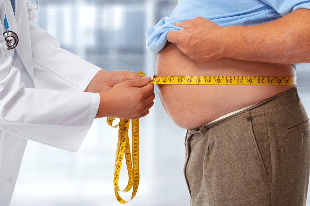 hipertensão-arterial-ministerio-da-saude