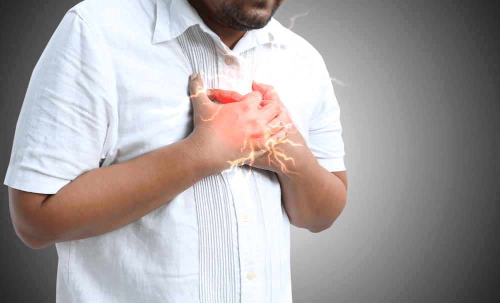hipertensão-arterial-sistêmica