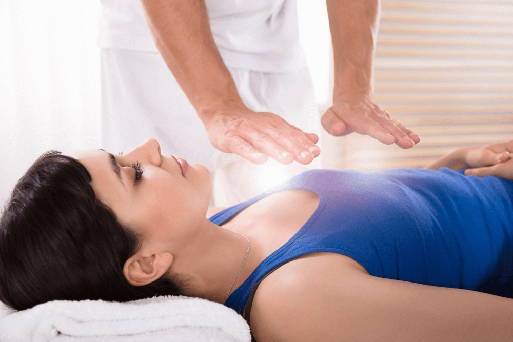 reiki-beneficios