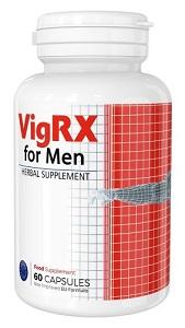 vigrx-plus-produto