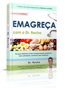 livro-emagreça-com-dr-rocha
