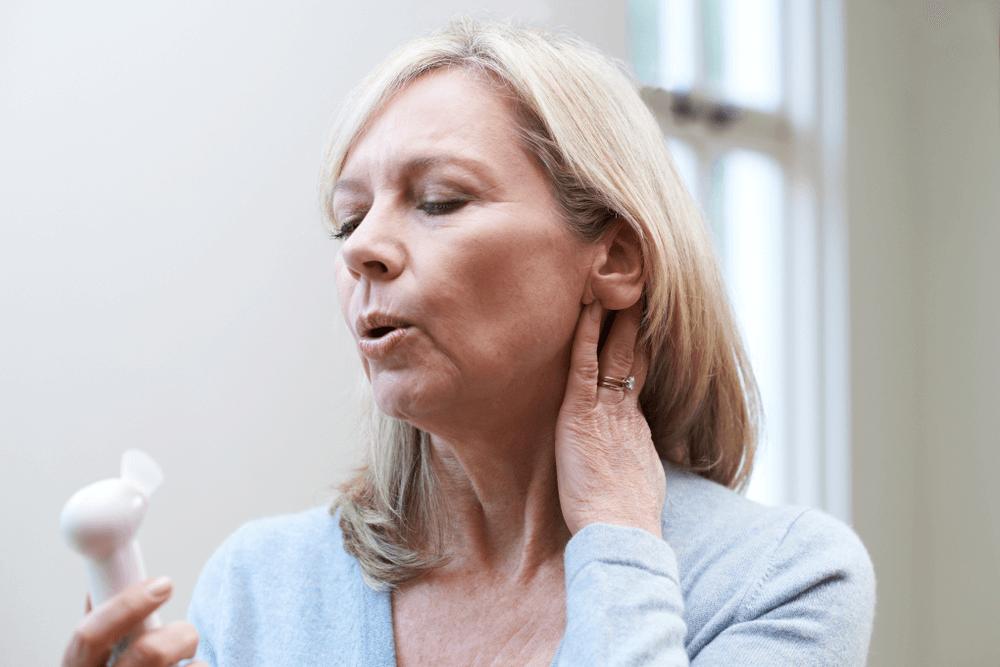 suor-excessivo-tratamento-caseiro