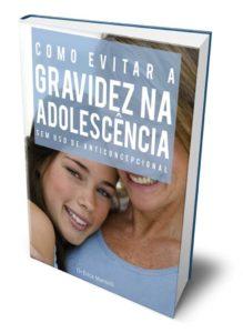 dr victor sorrentino ebook gravidez adolescencia