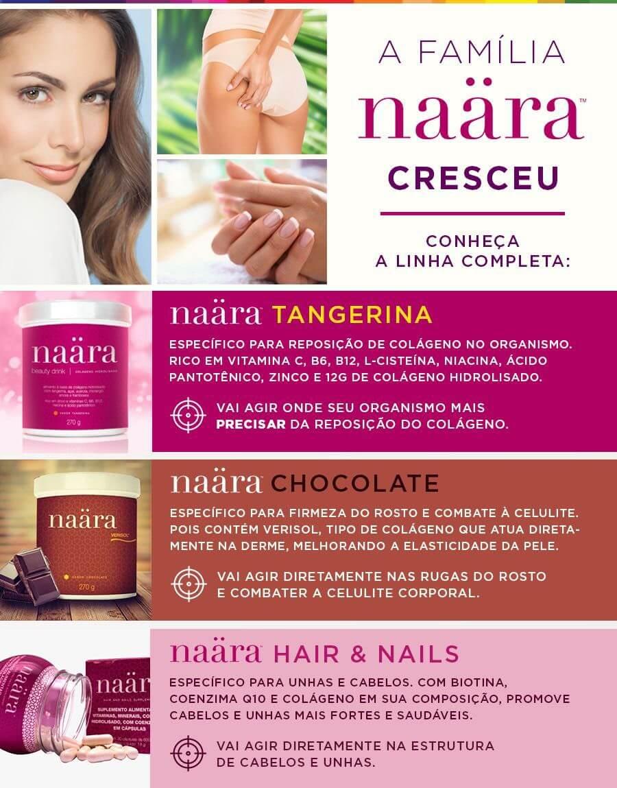 naara-chocolate-hair-and-nails