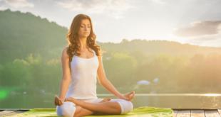 prana-yoga-autoridade-fitness