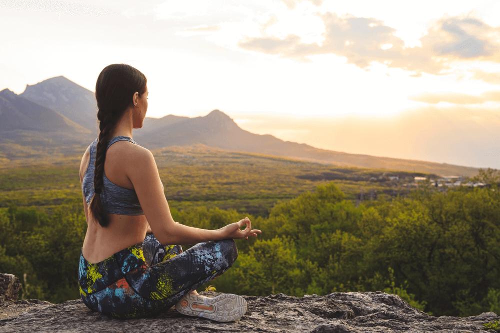 prana-yoga-carlo
