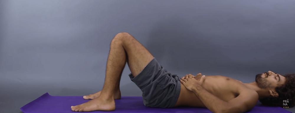 prana-yoga-e-bom