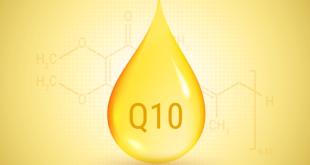 coenzima q10 capsulas