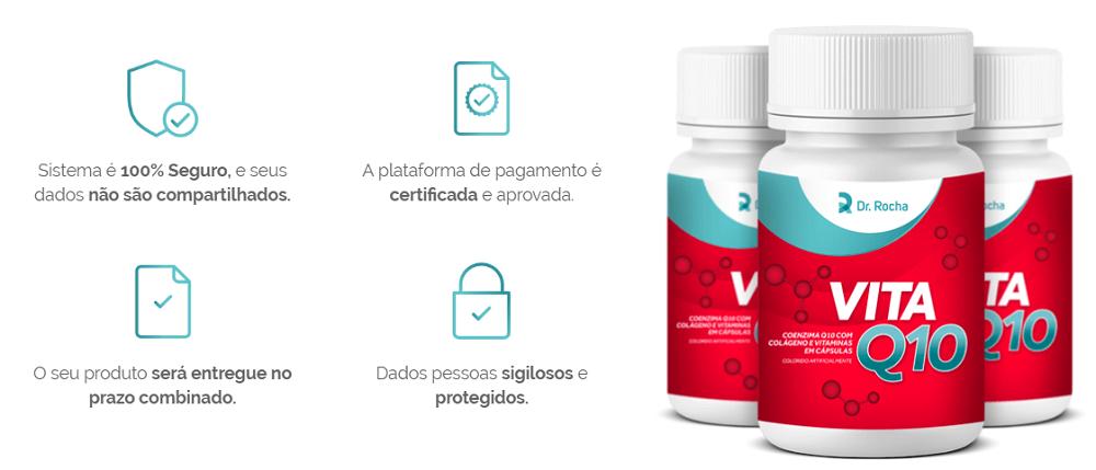 vita-q10