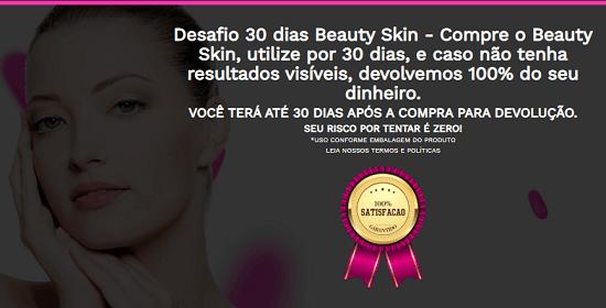 beauty-skin-garantia