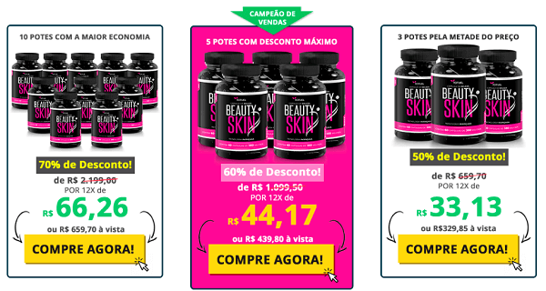 beauty-skin-onde-comprar
