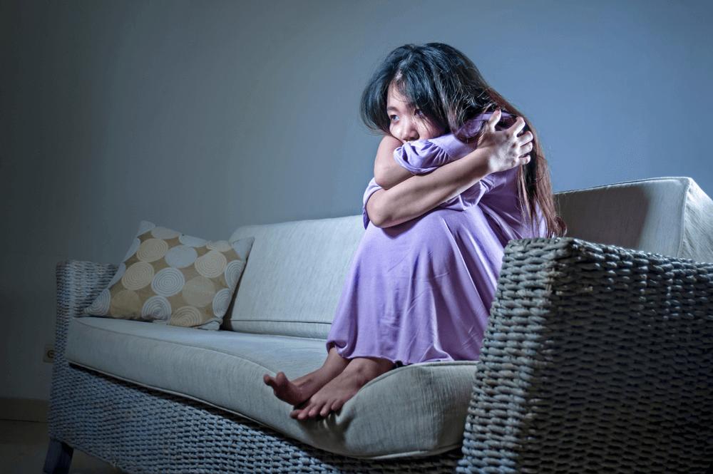 crise-de-ansiedade-como-ajudar