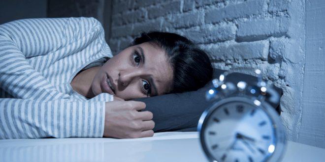 crise-de-ansiedade-como-controlar