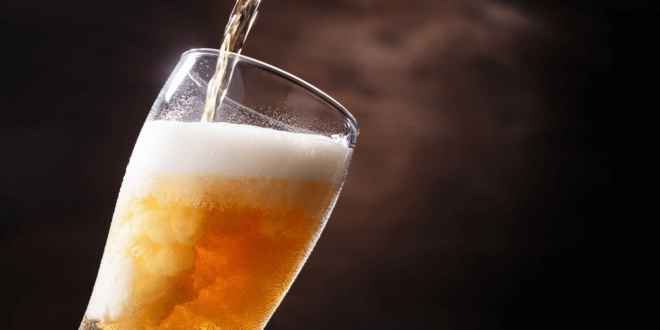 levedo-de-cerveja