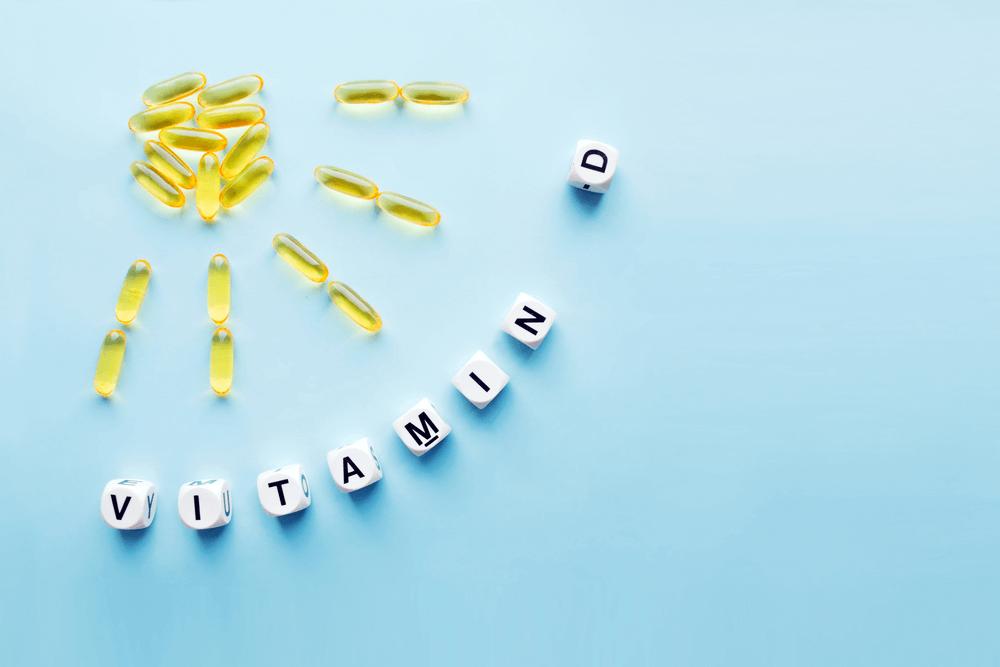 melhores vitaminas para o corpo