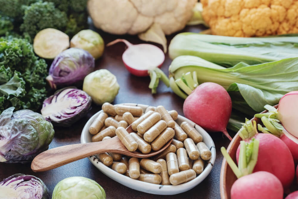alimentos-com-vitamina-k