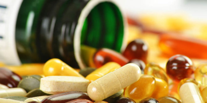 vitamina-k2-mk7-para-que-serve