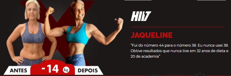 xtreme-21-depoimento-jaqueline